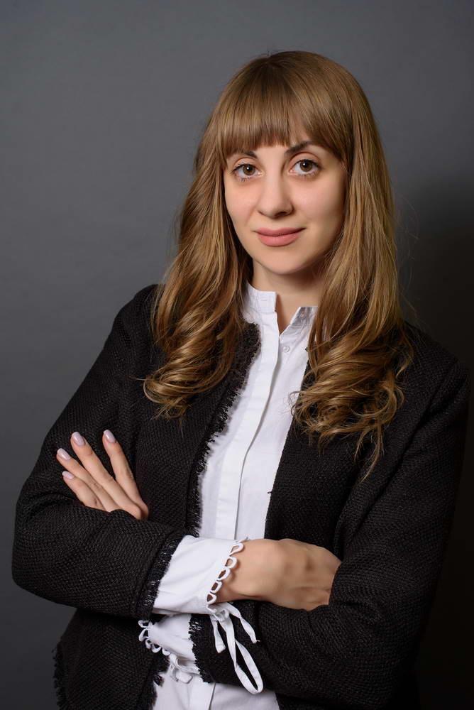 Портрет бизнес (11)