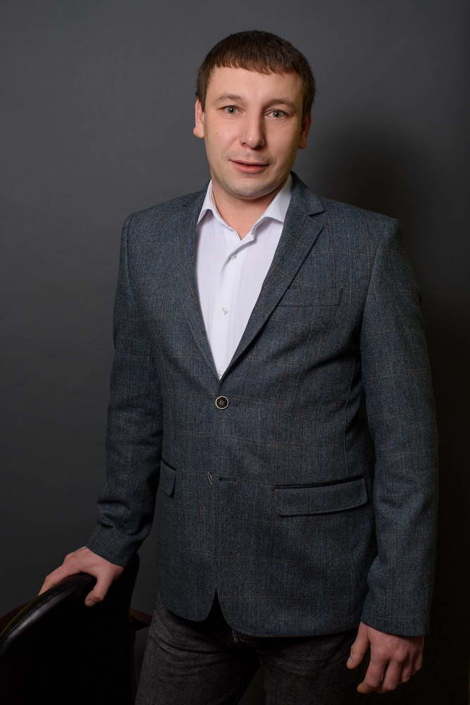 Портрет бизнес (12)