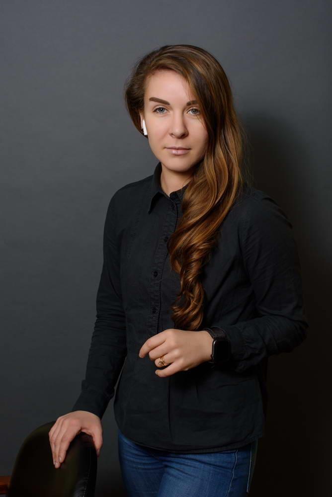 Портрет бизнес (6)