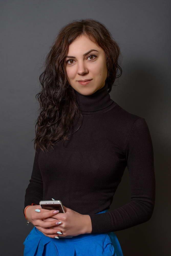 Портрет бизнес (7)